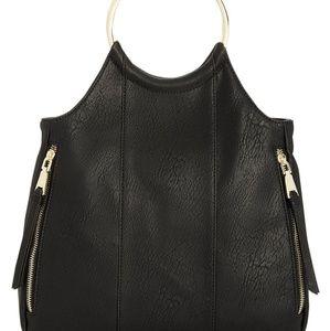 I.N.C. beautiful purse